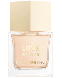 In Love Again Eau de Toilette