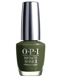Infinite Shine 2 64 Olive For The Green