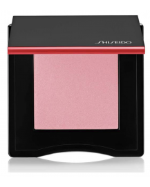 Innerglow Cheek Powder - 02 - Twilighthour