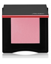 Innerglow Cheek Powder 04 Aura Pink