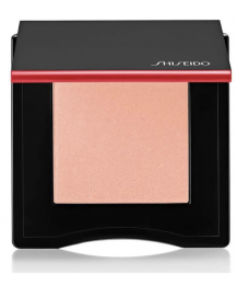 Innerglow Cheek Powder 05 Solar Haze
