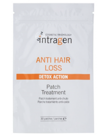 Professional Intragen Anti Hair Loss Anti-Hair-Los