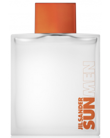 Sun Men Eau de Toilette