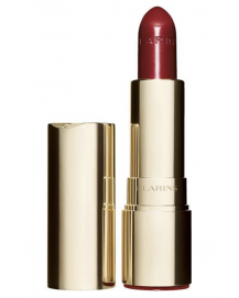 Joli Rouge Brillant - 754S-deep red