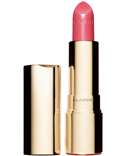 Joli Rouge Brilliant Lipstick 25 Rose Blossom