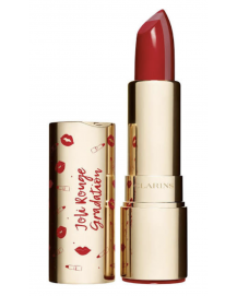 Joli Rouge Gradation, 802 red gradation