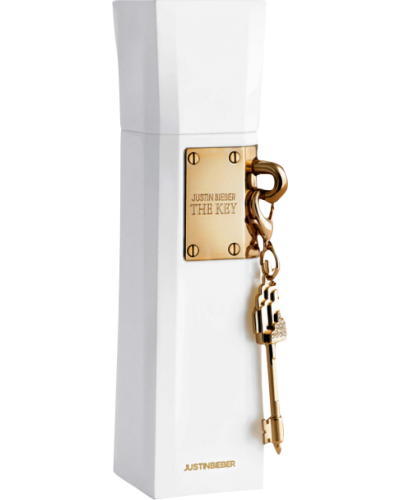 The Key Eau de Parfum