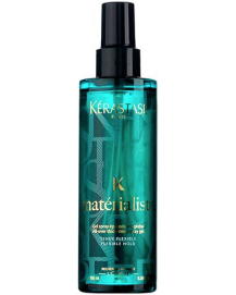 Styling Materialiste Thickening Spray Gel