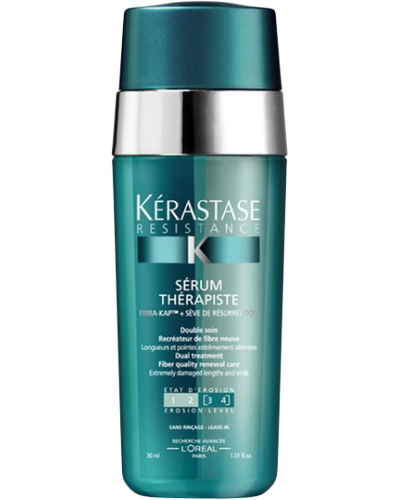 Resistance Therapiste Serum