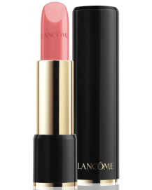 L'Absolu Rouge Cream 361 Effortless Chic