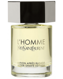 L'Homme After Shave Lotion