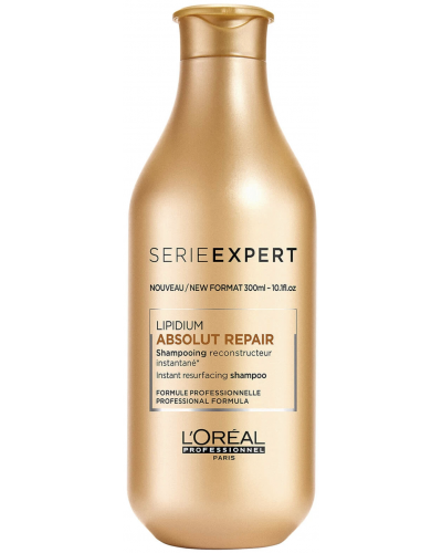 Absolut Repair Lipidum