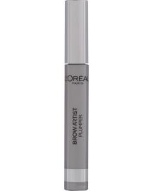Brow Artist Plumper 05 Transparent