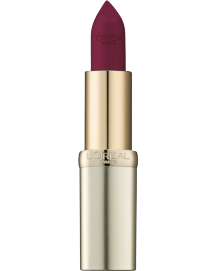 Color Riche The Lipstick 135 Dhalia Insolent