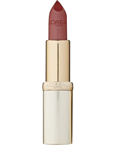 Color Riche The Lipstick 214 Violet Saturne