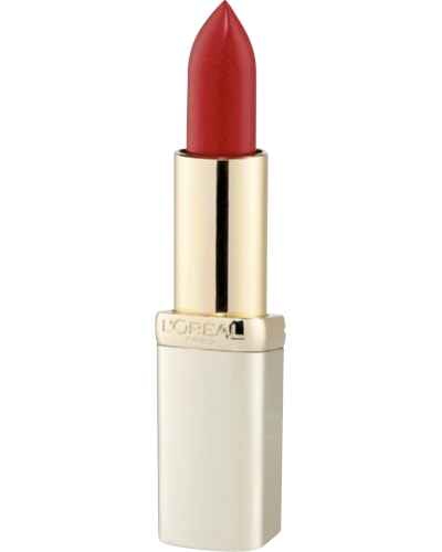 Color Riche The Lipstick 297 Red Passion