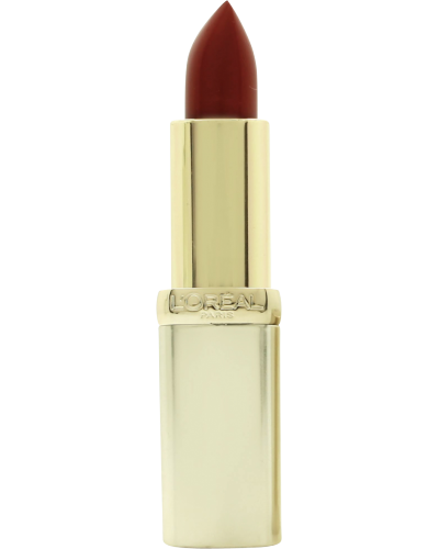 Color Riche The Lipstick 335 Carmin Saint-Germain