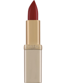 Color Riche The Lipstick 377 Perfect Red