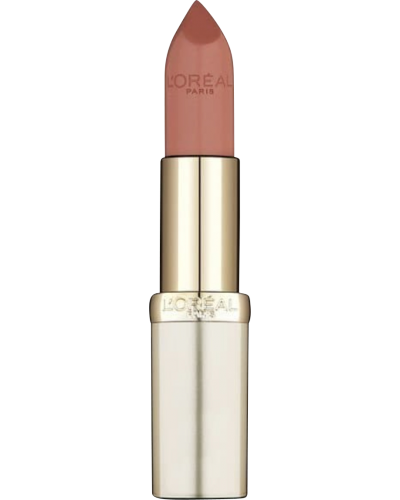 Color Riche The Lipstick 630 Beige a nu