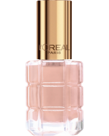 Color Richie Nail Polish 116 Cafe de Nuit