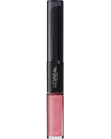 Infallible 24h Lip 110 Timeless Rose