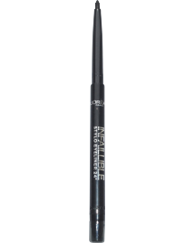 Infallible Waterproof Eyeliner 301 Night And Day B