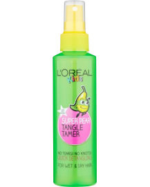 KIDS Super Pear Tangle Tamer