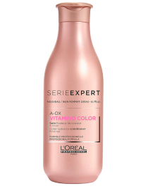 Serie Expert A-OX Vitamino Color Conditioner