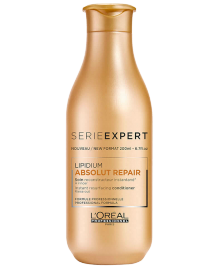 Serie Expert Lipidium Absolut Repair Conditioner