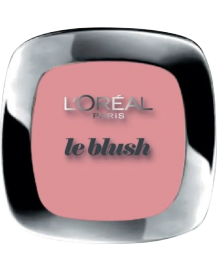 True Match Le Blush 90 Rose Eclat