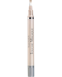 True Match Touche Magique Concealer RCK345 Warm Be