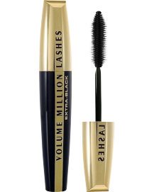 Volume Million Lashes Mascara Extra Black