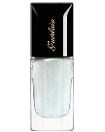 La laque vernis #865-stardust 6 ml - makeup