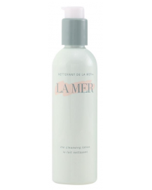 The Cleansing Lotion