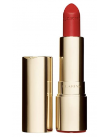 Læbestift Joli Rouge Velvet Clarins -761V- Spicy