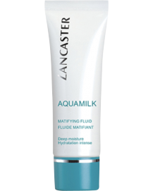 Aquamilk Matifying Fluid