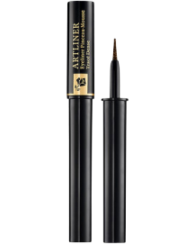 Artliner 01 Black