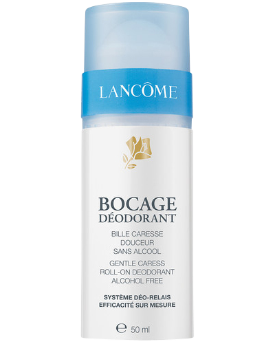 Bocage Gentle Caress Roll-On Deodorant