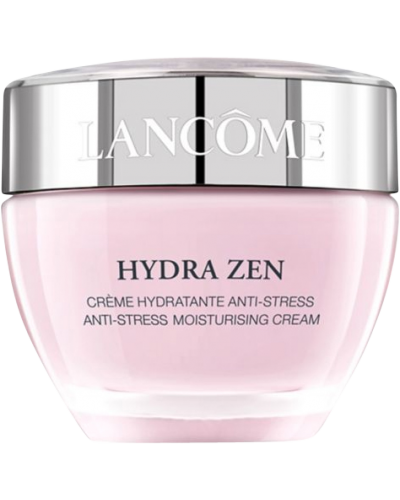 Hydra Zen Anti-Stress Moistursing Cream