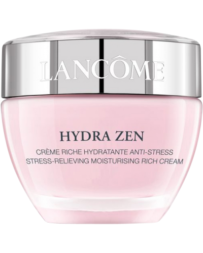 Hydra Zen Anti-Stress Moisturising Rich Cream