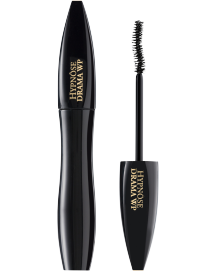 Hypnose Drama Waterproof Mascara 01 Black