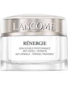 Rénergie Crème Anti-Wrinkle Firming Treatment