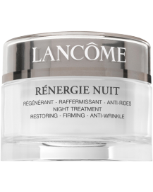 Rénergie Nuit Anti-Wrinkle Treatment