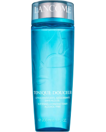 Tonique Douceur Softening Hydrating Toner