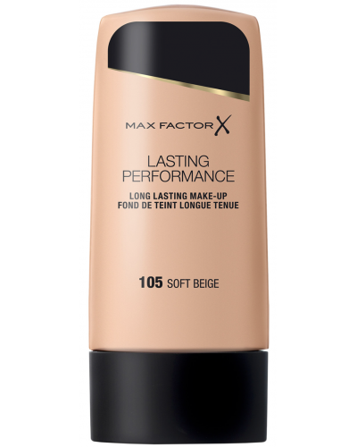 Lasting Performance 105 Soft Beige