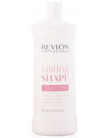 Lasting Shape Smoothing Neutralizing Cream