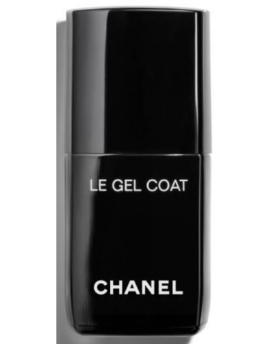 Le Gel Top Coat