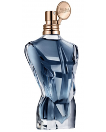 Le Male Essence Eau de Parfum