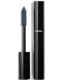 Le Volume Mascara 70 Blue Night