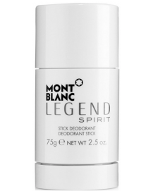 Legend Spirit Deodorant Stick